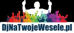 Dj na Twoje wesele | Gdańsk i cała Polska